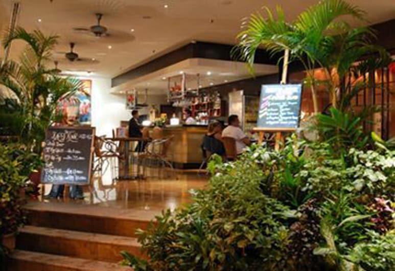 Hotel Capitol Kuala Lumpur, Kuala Lumpur, Hotel Bar