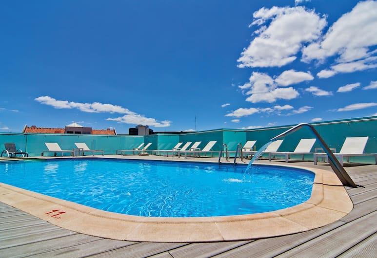 SANA Reno Hotel, Lisabon