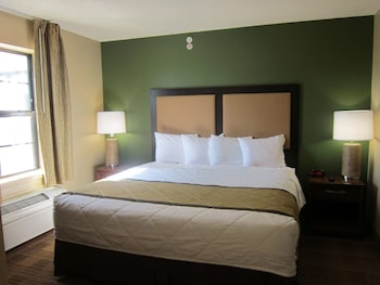 Picture of Extended Stay America - Indianapolis - Northwest - I-465 in Indianapolis