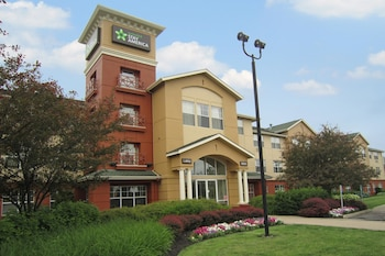 Picture of Extended Stay America - Columbus - Polaris in Columbus