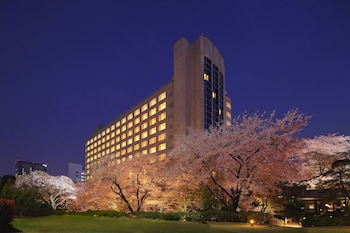 Picture of The Prince Sakura Tower Tokyo, Autograph Collection in Tokyo