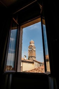 Picture of NH Collection Venezia Grand Hotel Dei Dogi in Venice