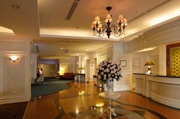 Picture of Sunway Hotel Hanoi in Hanoi