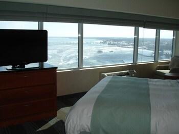 Bild vom Radisson Hotel & Suites Fallsview in Niagara Falls