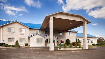 Picture of Best Western New Baltimore Inn in Coxsackie