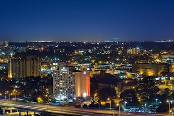 Picture of Crowne Plaza Memphis Downtown Hotel in Memphis