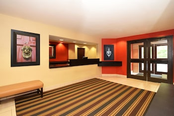 Picture of Extended Stay America - Washington D.C. - Alexandria - Eisenhower Ave. in Alexandria