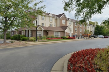 Picture of Towneplace Suites By Marriott St Charles in St. Charles