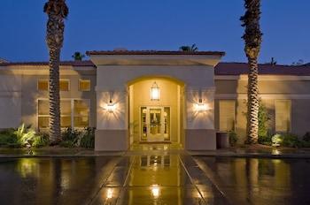 Picture of Residence Inn Phoenix Mesa in Mesa