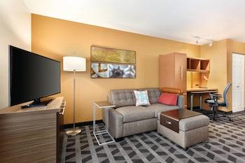 Φωτογραφία του TownePlace Suites Denver West/Federal Center, Golden