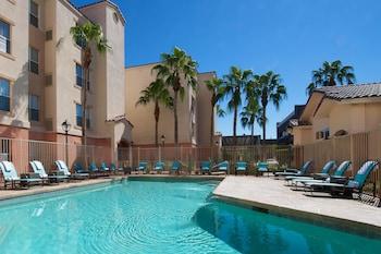 Fotografia do Residence Inn by Marriott Phoenix Airport em Phoenix