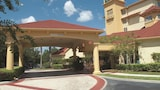 Book this hotel near  in Orlando