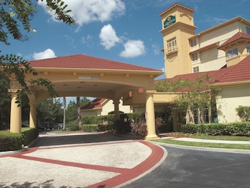 Top 10 Hotels Near The University Of Central Florida Orlando