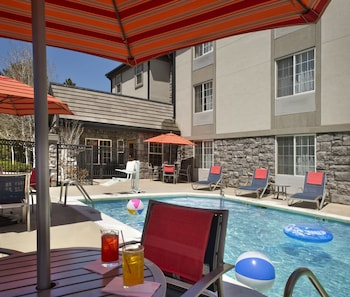 Picture of TownePlace Suites Denver Southeast in Denver
