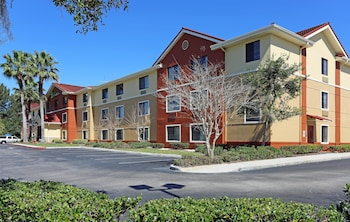 Picture of Extended Stay America - Melbourne - Airport in Melbourne