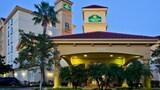 Hotel , Orlando