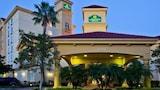 Sélectionnez cet hôtel quartier  à Orlando, États-Unis d'Amérique (réservation en ligne)