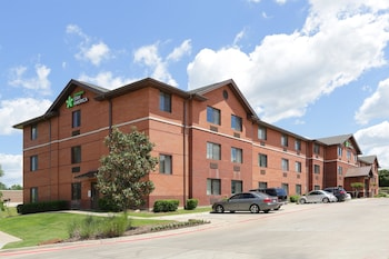 Nuotrauka: Extended Stay America - Dallas - Bedford, Bedfordas