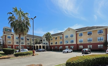 Picture of Extended Stay America Houston - Willowbrook - HWY 249 in Houston