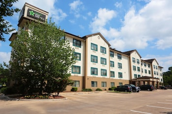 Picture of Extended Stay America Houston - Galleria - Westheimer in Houston