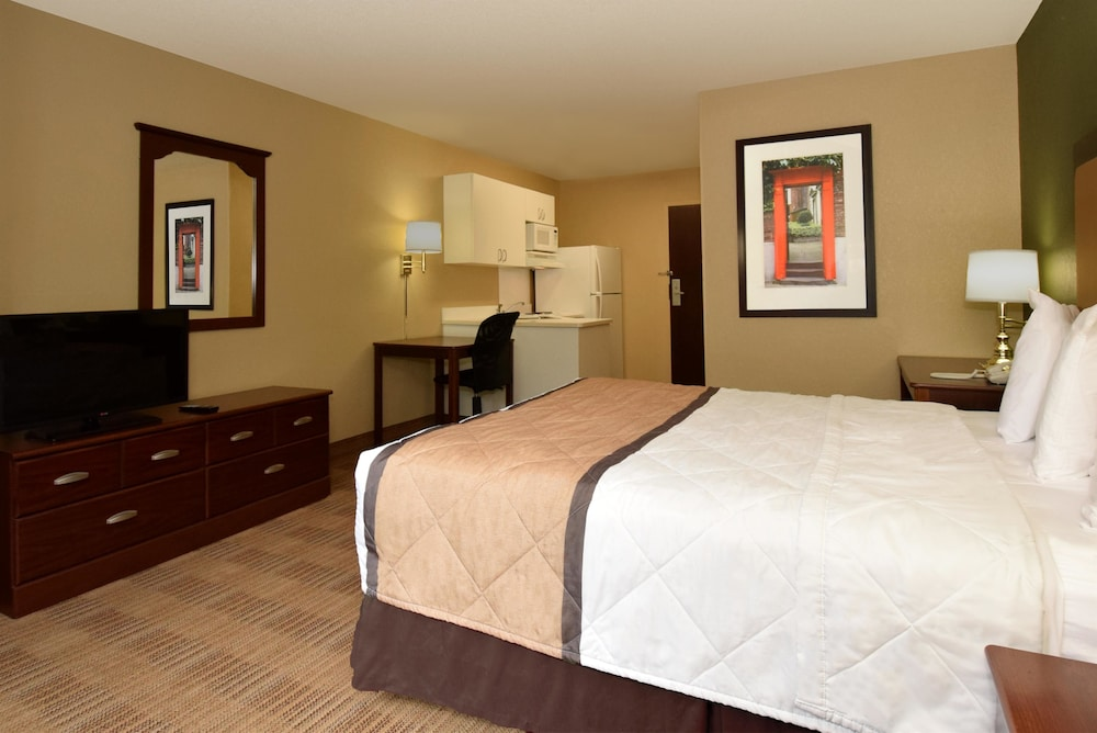 Book Extended Stay America Orange County Huntington Beach In Hotels