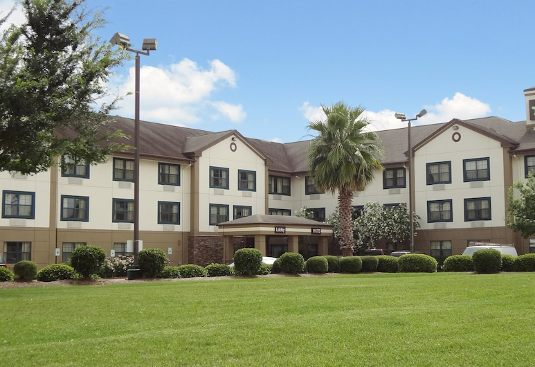 Extended Stay America - Houston - I-10 West - CityCentre, Houston