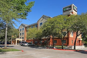 Austin bölgesindeki Extended Stay America - Austin - Northwest/Arboretum resmi