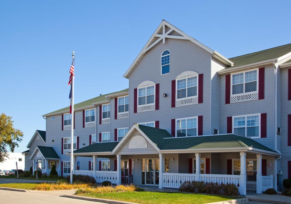 Country Inn & Suites By Carlson, Cedar Falls, IA, Cedar Falls