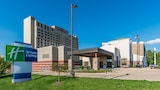 Hotels in Springfield,Springfield Accommodation,Online Springfield Hotel Reservations