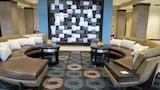 Hotel di Jordan Selatan, Akomodasi Jordan Selatan, Reservasi Hotel Jordan Selatan Online