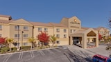 Picture of La Quinta Inn & Suites Dublin-Pleasanton in Dublin