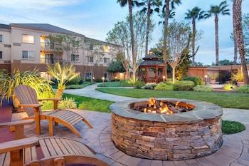Φωτογραφία του Courtyard by Marriott Milpitas Silicon Valley, Milpitas
