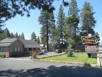 Picture of Tahoe Hacienda Inn in South Lake Tahoe