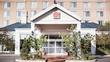 Choose This Business Hotel in Aurora -  - Online Room Reservations