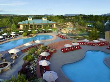 Top 10 Spa Hotels in Denver, Colorado | Hotels com