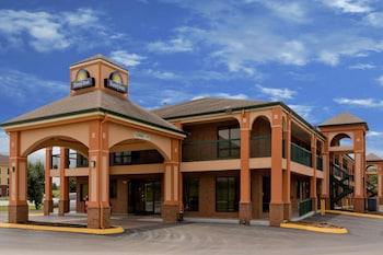 Imagen de Days Inn by Wyndham Franklin en Franklin