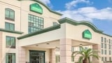Book this Parking available Hotel in D'Iberville
