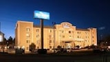 Picture of Baymont Inn & Suites Hattiesburg in Hattiesburg