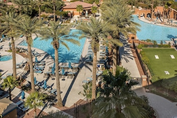 Picture of The Westin Lake Las Vegas Resort & Spa in Henderson