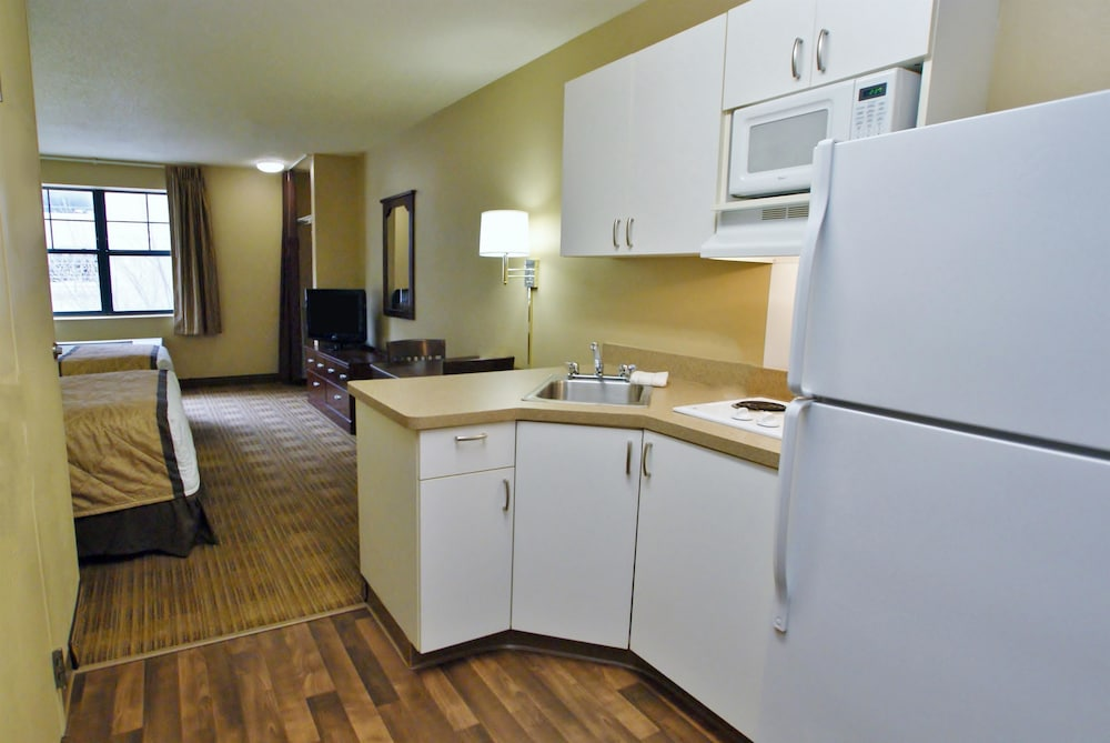 Book Extended Stay America Long Island Bethpage In Hotels