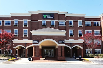 Foto van Extended Stay America - Greensboro - Airport in Greensboro