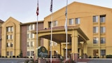 Choose This 2 Star Hotel In Summersville