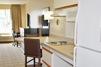 Picture of Extended Stay America - St. Louis - Westport - Central in Maryland Heights