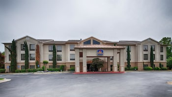 Picture of Best Western McDonough Inn & Suites in McDonough