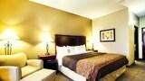 Hotel , Dallas