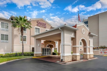 15 Closest Hotels To Orlando Winter Park Amtrak Station In Winter