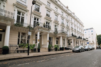 Picture of The Premier Notting Hill in London