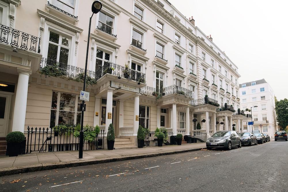The Premier Notting Hill, London