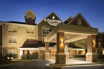 Foto Country Inn & Suites by Radisson, Norcross, GA di Norcross