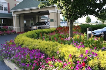 Bild vom Country Inn & Suites by Radisson, Columbus West, OH in Columbus